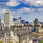 Cosa vedere a Londra nell'estate 2018