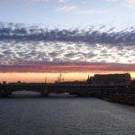 I quartieri di Londra: cosa vedere