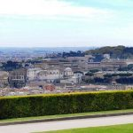 I turisti internazionali puntano su Roma, in calo Milano e Firenze