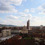 Estate 2018: cosa vedere a Torino
