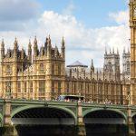 Alla scoperta di Westminster il cuore di Londra
