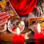 Vacanze a Magonza tra cartomanzia e storia