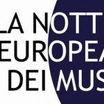 A Barletta la terza edizione della Festa dei Musei