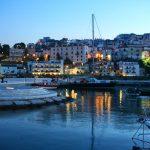 Puglia. Spiagge per bambini: le migliori per l'estate 2018