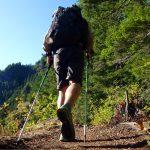 Trekking Nature in Valle d'Aosta a luglio ed agosto