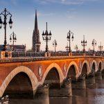 Cosa vedere a Bordeaux tra vigneti e nuove esperienze