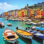Vacanze 2018. L'88% degli italiani rimane in Italia
