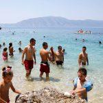 Case vacanze in Europa: Albania al top per convenienza