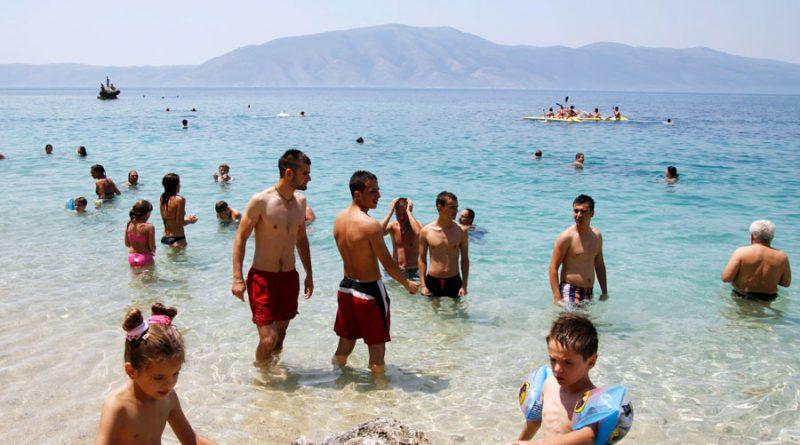 case vacanze in Europa