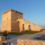 5 cose da vedere assolutamente tra Porto Selvaggio e Porto Cesareo