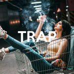 La trap è la musica del momento in italia