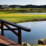 Giocare a golf nel Salento, si può! Ecco dove