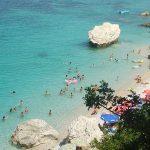 Albania destinazione regina dell'estate 2018