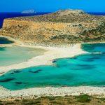 Vacanze 2018 a Creta isola del mito