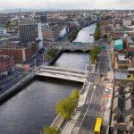 Perché scegliere Dublino città attraente ed accogliente