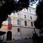 Gaeta. Corso di formazione in valorizzazione dei beni culturali ecclesiastici