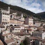 Alla scoperta di Gubbio al tempo di Giotto