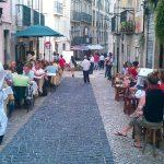 Dove alloggiare a Lisbona: la guida alla città