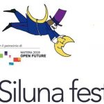 Siluna Fest ad Acri dal 2 al 4 agosto
