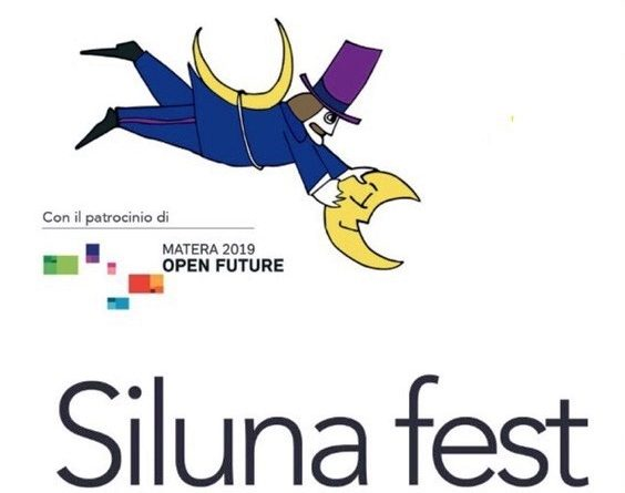 Siluna Fest