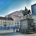 Zagabria: cosa vedere nella capitale della Croazia