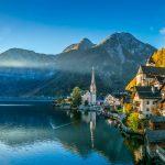 Austria Paese più ospitale al Mondo