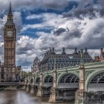 Vacanze studio a Londra: cosa fare nel tempo libero
