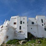 Otranto, tra storia e mare: ecco dove soggiornare