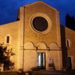 Castel Castagno. Nuovo appuntamento con i Concerti delle Abbazie