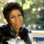 Soul. La Regina Aretha Franklin è morta a 76 anni