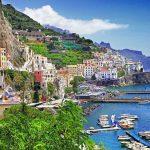 Perché respirare la magica atmosfera di Capri