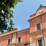 Dal 28 agosto vacanze al museo di Cosenza