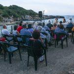 Formia. Festival dei Teatri d'Arte Mediterranei dal 16 al 19 agosto