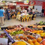 Ecco la nuova Milano dei mercati comunali: tutta da scoprire