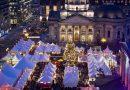 Natale 2018 a Berlino