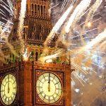 Natale 2018 a Londra: scopri i mercatini di Natale più belli