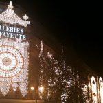 Natale 2018 a Parigi: idee di viaggio