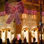 Natale 2018 a Vienna: cosa fare per le festività
