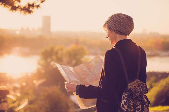 Storiaviva viaggi visite guidate