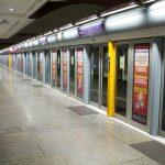 Torino prolunga la metro 1 e acquista nuovi tram
