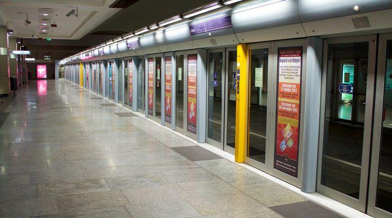 Torino metropolitana