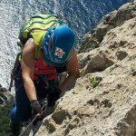 Escursione fatale nel Supramonte di Baunei: morta Antonella Coghe