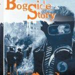 L'Irlanda di Bogside Story al cinema dal 20 settembre