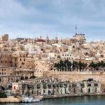 La magia del Capodanno 2019 a Malta