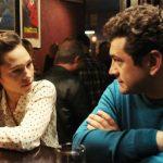 Cronofobia in prima mondiale al Zurich Film Festival