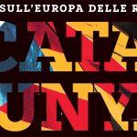 Milano organizza un focus sull'Europa delle Regioni