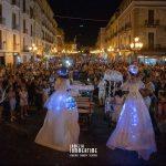 Teatro in Strada protagonista al Lamezia Summertime 2018