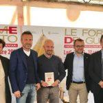 Le Forme del Gusto: la Lombardia valorizza le iniziative agroalimentari