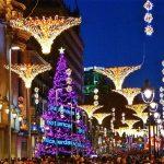 Natale 2018 a Barcellona: una grande fiesta