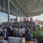 Al Salone Nautico di Genova è presente anche la Calabria
